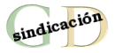 Galicia Digital: Plataforma de portales temáticos gallegos en Internet