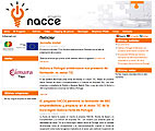 Proyecto Nacce