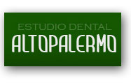 LABORATORIO DENTAL ALTO PALERMO