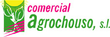 Comercial Agrochouso