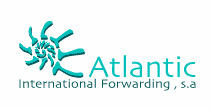 ATLANTIC INTERNATIONAL FORWARDING
