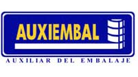 AUXIEMBAL