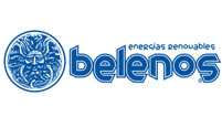 Belenos Energias Renovables
