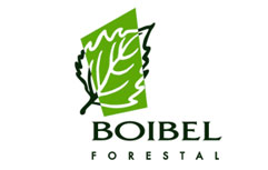 BOIBEL FORESTAL