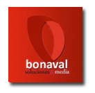 Bonaval Multimedia