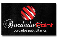 Bordado Point