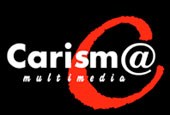 CARISMA MULTIMEDIA