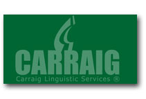 Carraig Linguistic Services