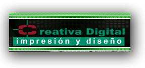 CREATIVA DIGITAL