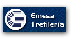 EMESA TREFILERIA