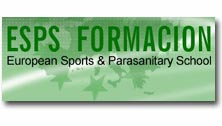 ESPS. European Sports & Parasanitary School