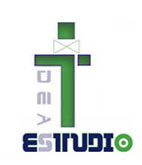 1 Estudio Ideas