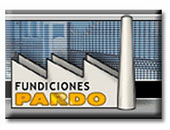 Fundiciones Pardo