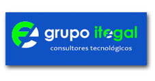 it-projects - grupo itegal