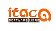 Ítaca Software Libre