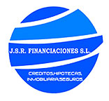 J.S.R FINANCIACIONES S.L