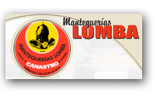 Mantequer�as Lomba
