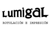 LUMIGAL