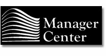 MANAGER CENTER