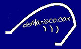 DeMarisco.com