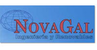 NOVAGAL Ingenier�a y Renovables