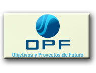 OPF Consulting