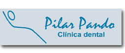 Clinica dental Pilar Pando