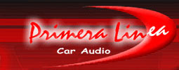 PRIMERA LINEA CAR AUDIO
