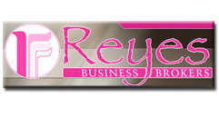 Reyes Business Brokers