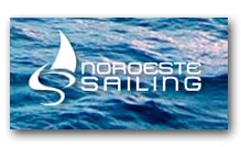 Noroeste Sailing