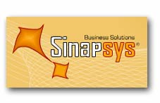 Sinapsys Business Solutions.