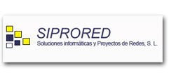 SIPRORED