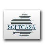 SOFTGASA