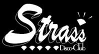 Strass Disco-Club