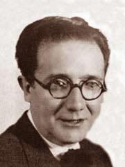 Alfonso Daniel Rodrguez Castelao | RM.
