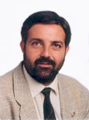 Xoán Bernárdez Vilar Julio Fernández Gayoso José Luis Otero Feijoo - jose_luis_otero_feijoo