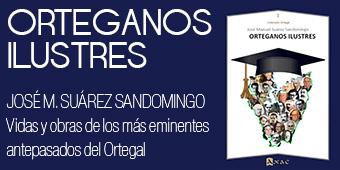 http://www.galiciadigital.com/_images/notas/banner_sandomingo_340.jpg