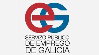 A oficina virtual de emprego da xunta rexistra preto de for Oficina xunta de galicia