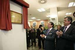La mutua madrile a abre en a coru a su primera oficina en - Sede mutua madrilena ...