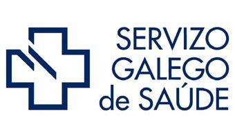 Servizo Galego de Saúde