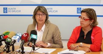 Galicia defiende una aplicaci n de la pol tica agr cola - Mediorural xunta es oficina agraria virtual ...