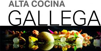 ... Recetas Propuestas Por 14 Grandes Cocineros. Galicia Dispone 5.300  Restaurantes, De Los Cuales 59 Son Q De Calidad Turística Y 13 Son Estrella  Michelín.