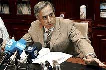 Galicia recupera la figura del cese anticipado para que - Mediorural xunta es oficina agraria virtual ...