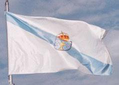 http://www.galiciadigital.com/_images/noticias/bandera_galicia_ondea.jpg