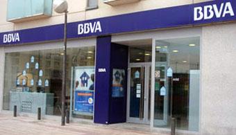 El bbva descarta comprar oficinas de novacaixagalicia y for Oficinas bbva mallorca