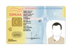 La conseller a de econom a primer organismo p blico for Oficina virtual xunta galicia