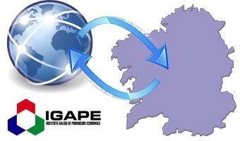 Igape Export