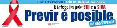 mas de registros de infeccion que de enfermedad la progresion anual de